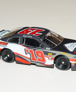 Diecast NASCAR Race Car